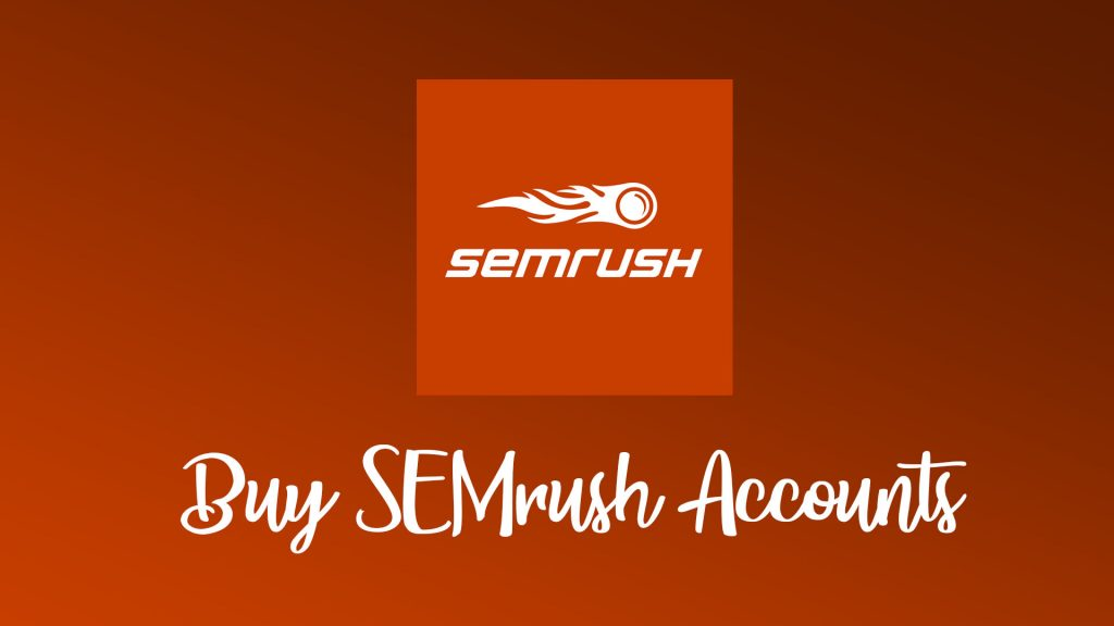SEMrush Display